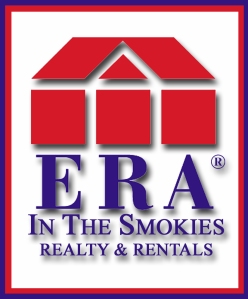 ERA In The Smokies