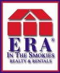ERA In The Smokies Realty & Rentals!
