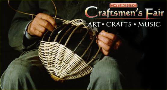 Gatlinburg_Craftsman_s_Fair